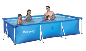 bestway pools south africa