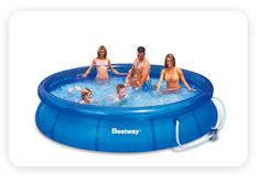 Bestway pool 305x 76cm buy in south africa